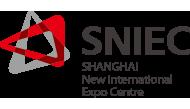 上海新国际博览中心2018年12月展会信息及排期